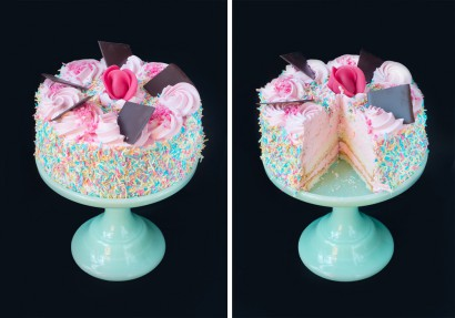 cake-1-&-2