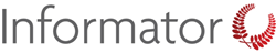informator_wide_logo_trans